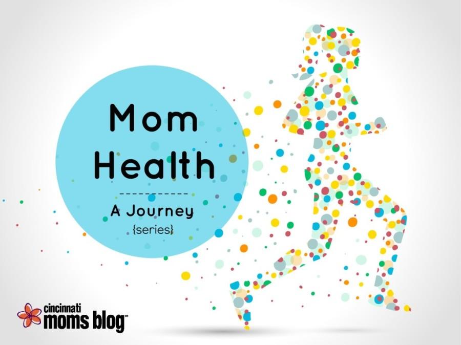 Mom-Health