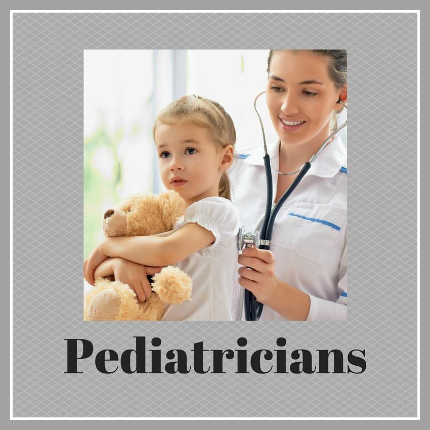 Pediatricians1