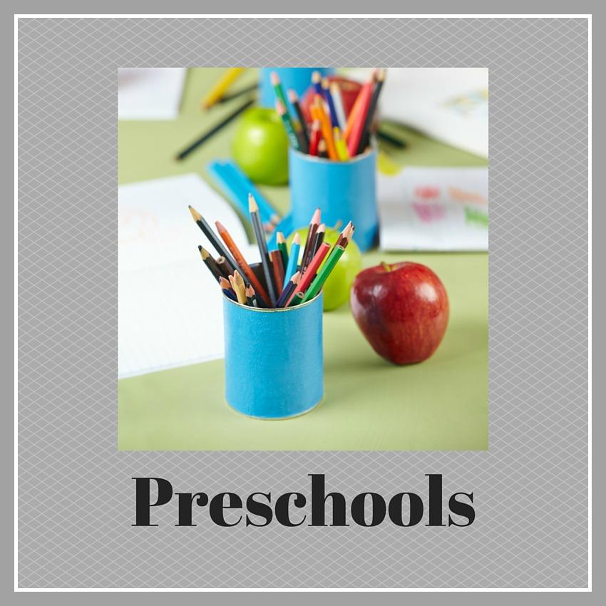 Preschools1
