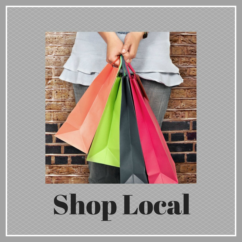 Shop Local2
