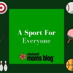 A Sport for Everyone