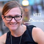 Meet our New Contributor, Danielle!
