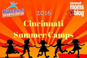 2016Summer Camp Guide