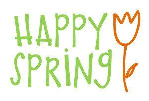 Happy-Spring2
