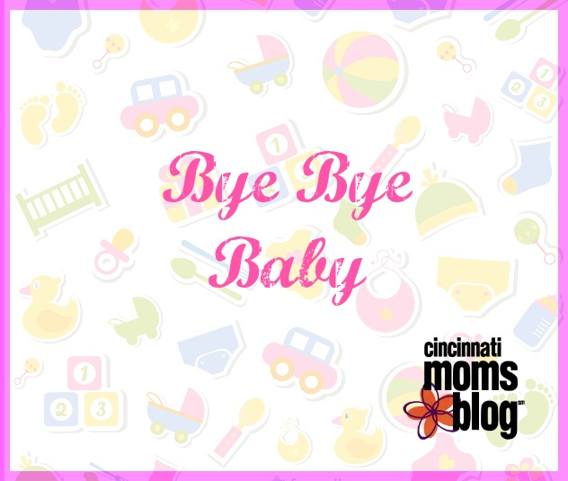 """<a href=""""http://www.freepik.com/free-vector/baby-icons-free-collection_722468.htm"""">Designed by Freepik</a>."""