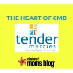 The Heart of CMB – Tender Mercies