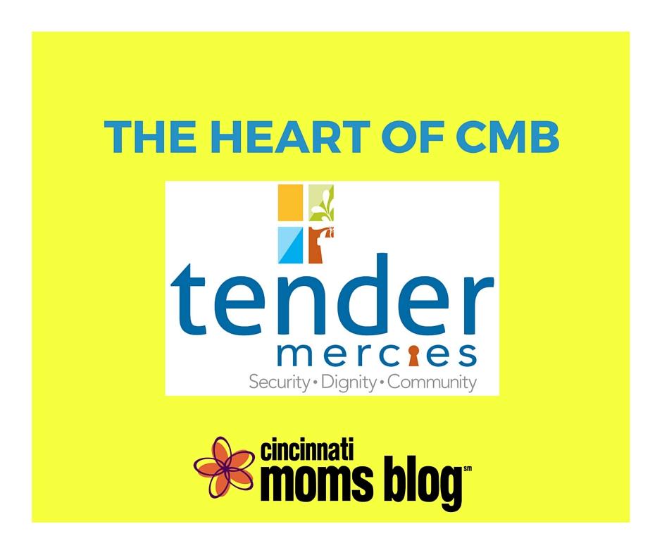 tendermercies