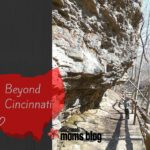 Beyond Cincinnati: Yellow Springs, OH