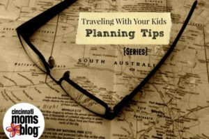 CMB-Travel-Tips