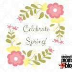 Celebrate Spring! {Books and Activities}