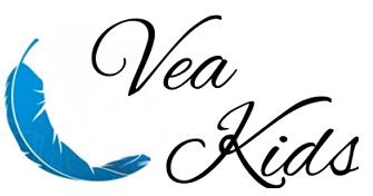 Vea-kids-logo-3