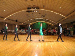 Photo Credit: http://www.ericksonirishdance.com/classes/adults-4/