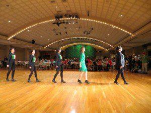 Photo Credit: http://www.ericksonirishdance.com/classes/adults-4/