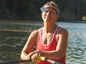Photo Credit: http://www.queencityrowing.com