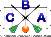Photo Credit: http://www.cincinnatibroomball.org/league-info