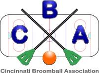 Photo Credit: http://www.cincinnatibroomball.org/league-info