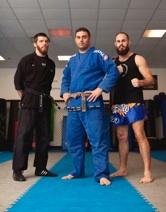 Photo Credit: http://www.club-mma.com/Club_MMA/Coaches.html
