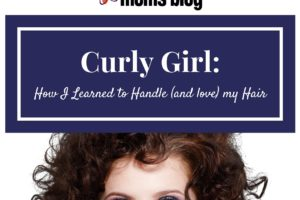Curly Girl_