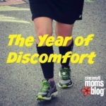 The Year of Discomfort