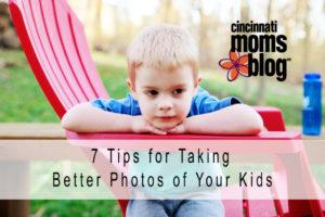 7 Tips Photos