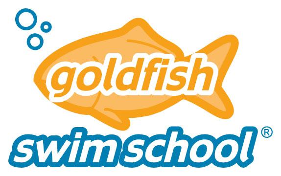 GFSS stacked logo