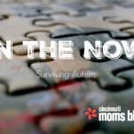 In the Now: Surviving Autism