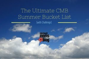 slider summer list