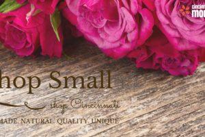Shop Small-1