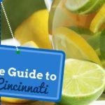 The Ultimate Guide to Summer in Cincinnati