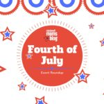 Fourth of July Celebrations! {2016}