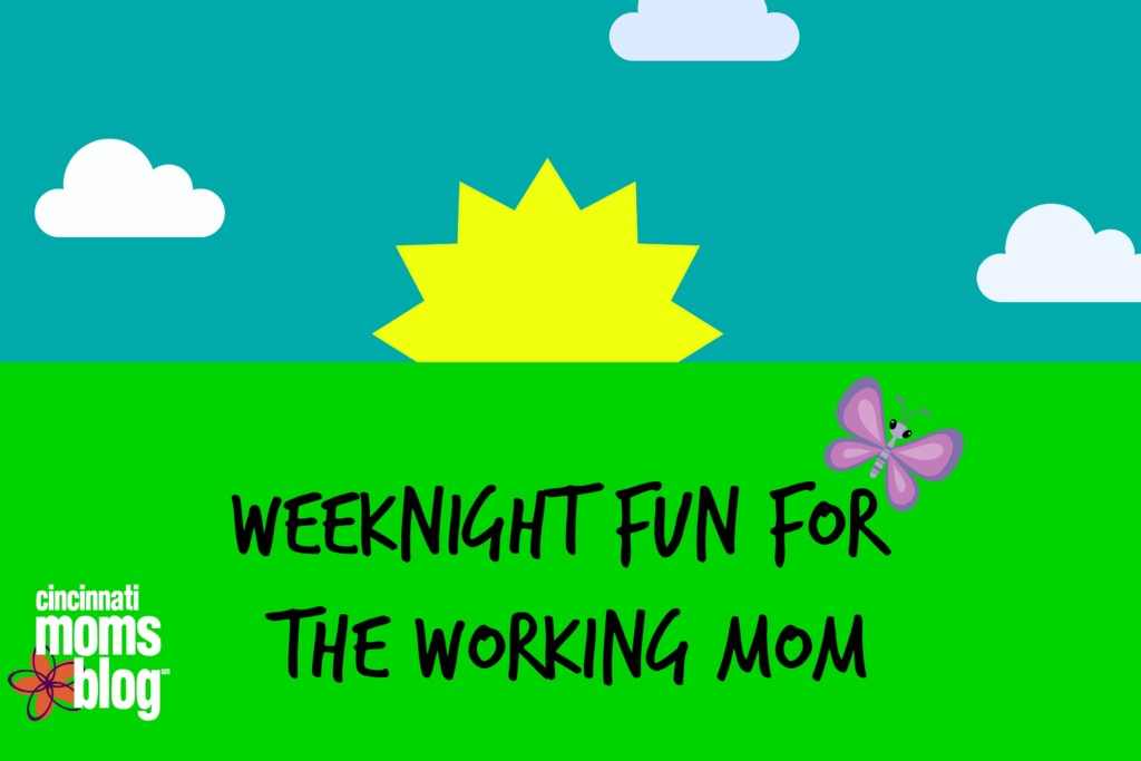 workingmom