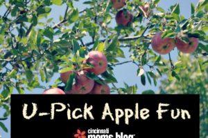 AppleUPick
