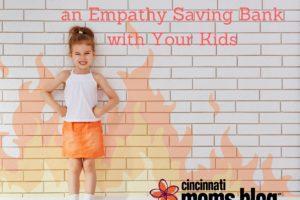 Empathy Savings Bank