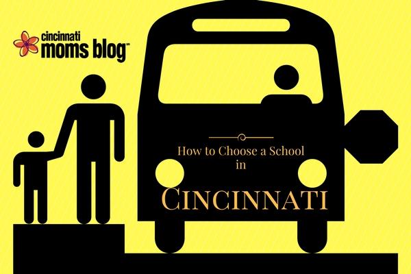 ChooseSchool