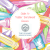 Guide to Toddler Enrichment ClassesFB