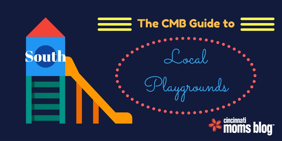 The CMB Guide toSouth