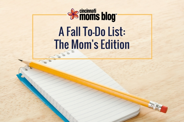 a-fall-to-do-list_the-moms-edition