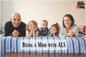 being-a-mom-with-als