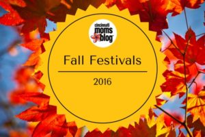 fall-festivals