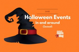 halloween-events-1