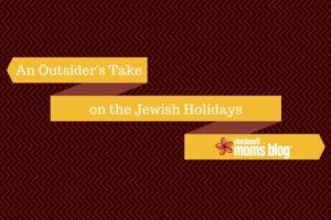 jewish-holidays