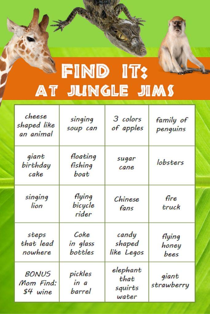 jumgle-jims-printable
