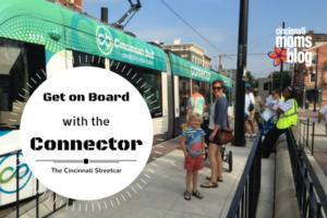 streetcar-graphic