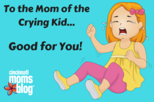 to-the-mom-of-the-crying-kid