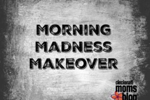 morningmadnessblog