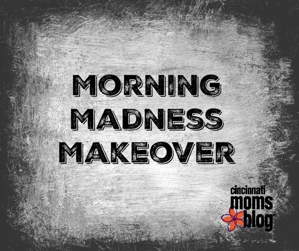morningmadnessblog