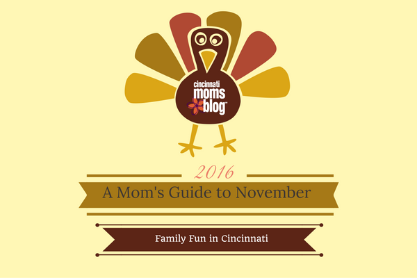 a-moms-guide-to-november-1