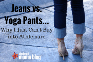 cmb-jeans-vs-yoga-pants