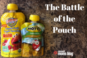 cmb-the-battle-of-the-pouch-2