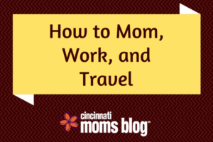 cmb-travel-mom